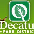 Park District logo_home