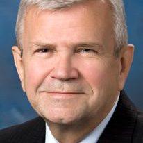 Editor Paul Osborne