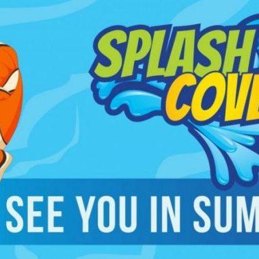 SplashCove-Summer2021-1536x568